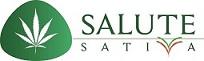 Salute Sativa